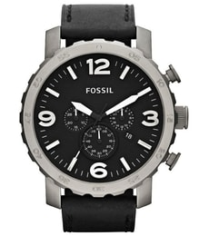Hodinky Fossil Nate TI1005