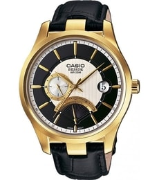 Hodinky Casio Collection BEM-308GL-1AVEF