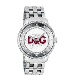 Hodinky D&G Prime Time DW0144