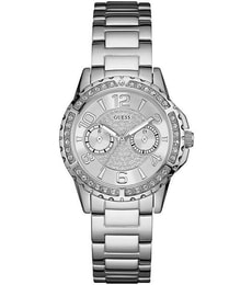 Hodinky Guess  Sassy W0705L1