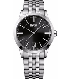 Hodinky Hugo Boss Black Classic Success 1513133