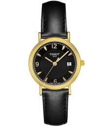 Hodinky Tissot  Oroville T71.3.127.54