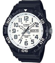 Hodinky Casio Collection MRW-210H-7AVEF