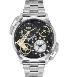 Pánské hodinky Storm - TimeStore.cz 86771b0041