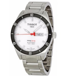Hodinky Tissot PRS 516 Automatic T044.430.21.031.00