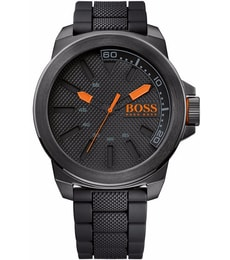 Hodinky Hugo Boss Orange New York New York 3-Hands 1513004