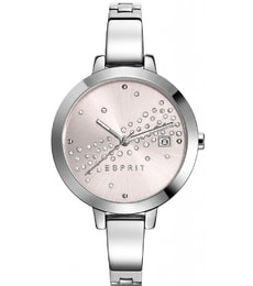 Hodinky Esprit Ladies Collection ES108482001