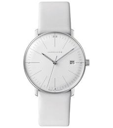 Hodinky Junghans Max Bill Lady 047/4355.00