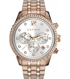 Hodinky Esprit Ladies Collection ES108732002