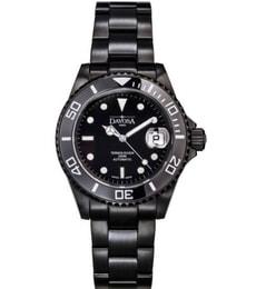 Hodinky Davosa Ternos Diver Automatic 16160055