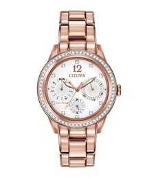 Hodinky Citizen Silhouette Crystal FD2013-50A