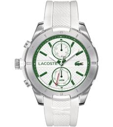f9d396098b0 Pánské hodinky Lacoste - TimeStore.cz