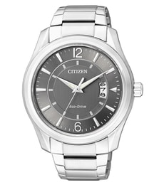 Hodinky Citizen Sport AW1030-50H