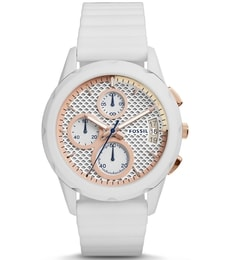 Hodinky Fossil Modern Pursuit ES3981