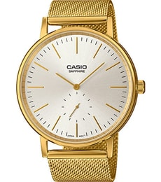 Hodinky Casio Collection LTP-E148MG-7AEF