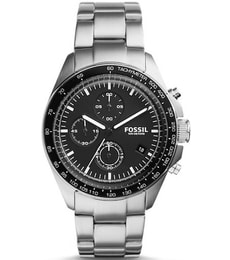 Hodinky Fossil Sport 54 Chronograph CH3026