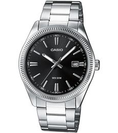 Hodinky Casio Collection MTP-1302PD-1A1VEF