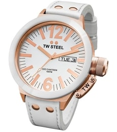 Hodinky TW Steel CEO Collection CE1035