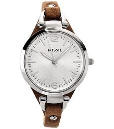 584b39f349c Dámské hodinky Fossil - TimeStore.cz