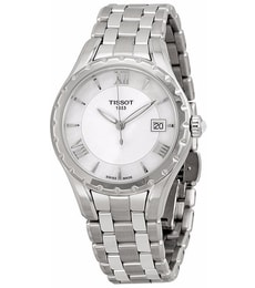 Hodinky Tissot T-Trend Lady T072.210.11.118.00