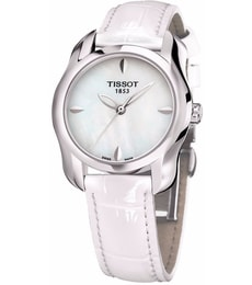 Hodinky Tissot T-Wave T023.210.16.111.00