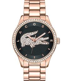 Dámské hodinky Lacoste - TimeStore.cz 708f036ac7