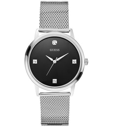 Hodinky Guess W0280G1