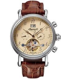 Pánské hodinky Ingersoll - TimeStore.cz 56df50019ff