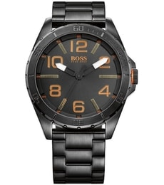 Hodinky Hugo Boss Orange 1513001