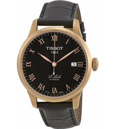 Hodinky Tissot T-Classic Le Locle T41.5.423.53