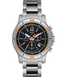 Hodinky Traser H3 Extreme Sport Chronograph P6602.R53.0S.01
