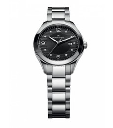 Hodinky Maurice Lacroix  Miros Date MI1014-SS002-350