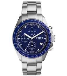 Hodinky Fossil Sport 54 Chronograph CH3030
