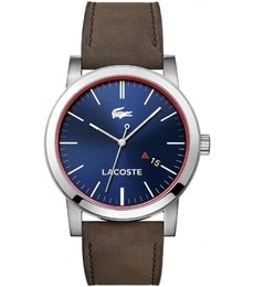 Hodinky Lacoste - TimeStore.cz d7dd0f8951