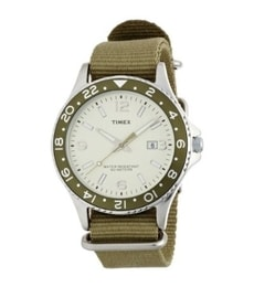 Hodinky Timex T2P035
