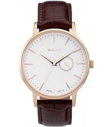 3f63ec8e77d Pánské hodinky Gant - TimeStore.cz