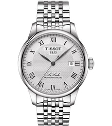 Hodinky Tissot Le Locle T006.407.11.033.00