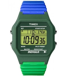 Hodinky Timex Classic T2N215NU
