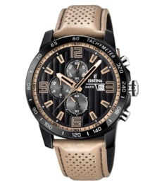 Hodinky Festina The Originals 20339/1