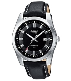 Hodinky Casio Collection Basic BEM-116L-1AVEF
