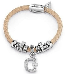 Hodinky Guess  Long Island UBB85059-S