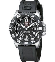 Hodinky Luminox  Sea Diver Navy Seal XS.3151.NV