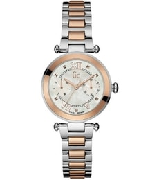 Hodinky Guess Gc Ladychic Y06002L1