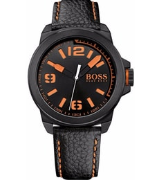 Hodinky Hugo Boss Orange New York New York 3-Hands 44MM 1513152