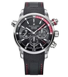 Hodinky Maurice Lacroix Pontos S PT6018-SS001-330-1