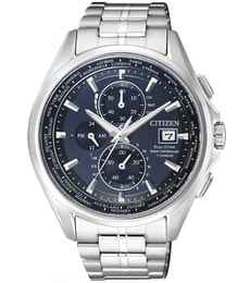 Hodinky Citizen Eco-Drive AT8130-56L