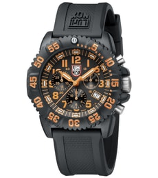 Hodinky Luminox 3089 Colourmark Luminox 3089