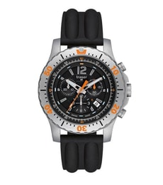 Hodinky Traser H3 Extreme Sport Chronograph P6602.853.0S.01