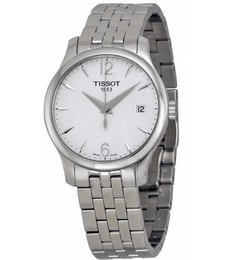 Hodinky Tissot Tradition T063.210.11.037.00