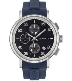 Hodinky Gant Wantage GT037004